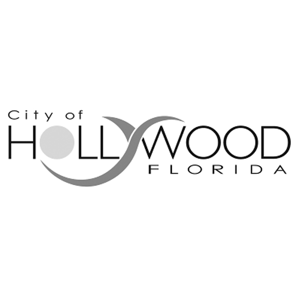 City of Hollywood Florida